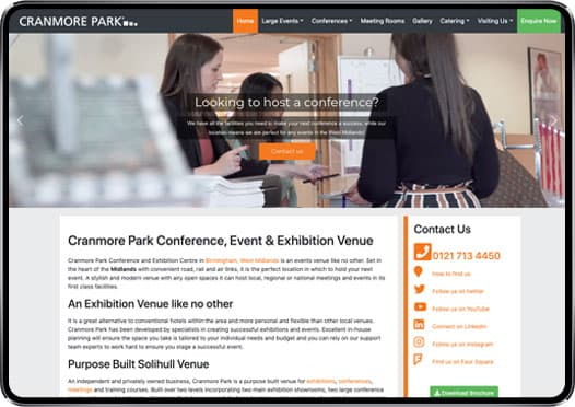 images/work/cranmore-park-intro.jpg