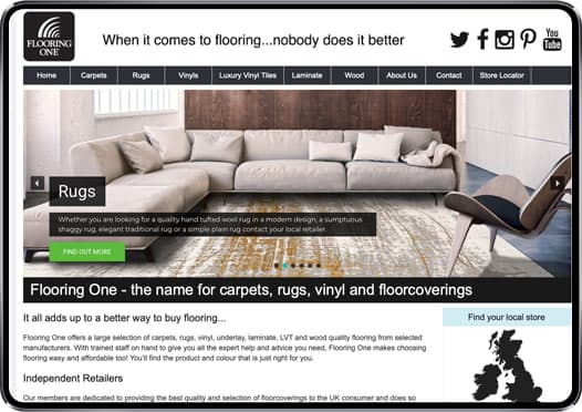 images/work/flooring-one-intro.jpg
