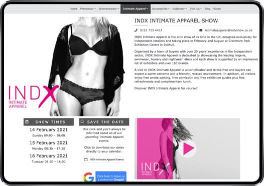 images/work/indx-intro.jpg